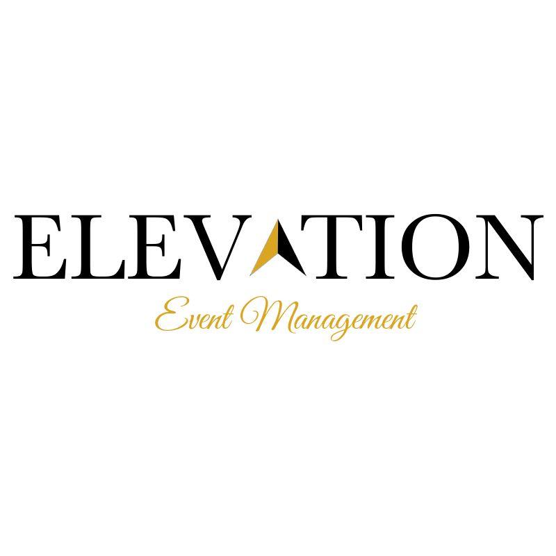 Elevation Event Management