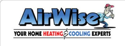 Avatar for AirWise Heating and Air Conditioning
