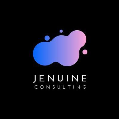 Avatar for Jenuine Consulting Seattle, WA Thumbtack