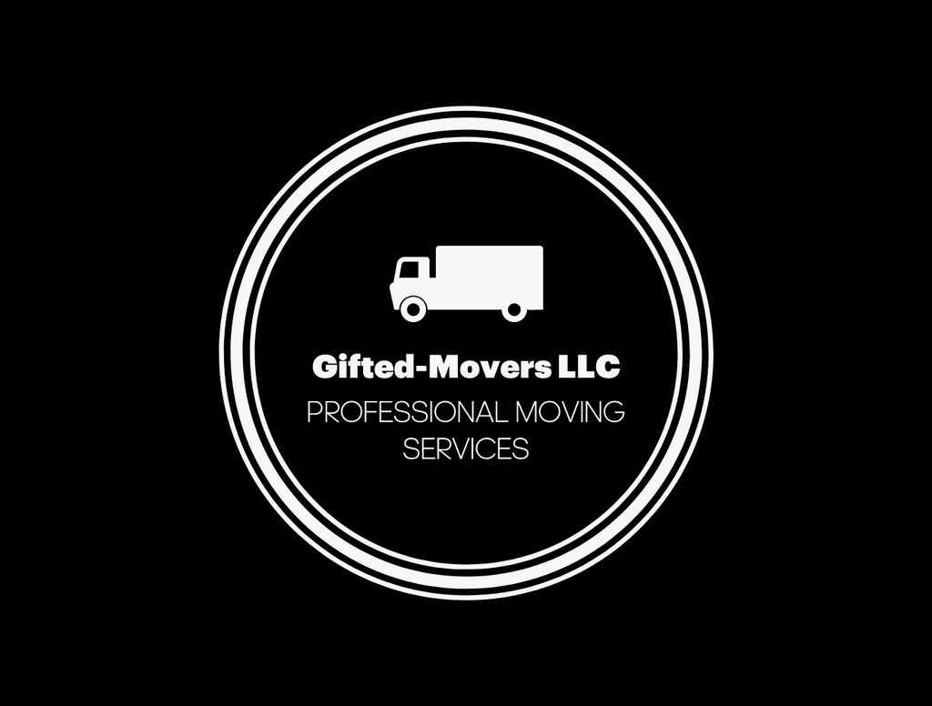 Gifted-Movers