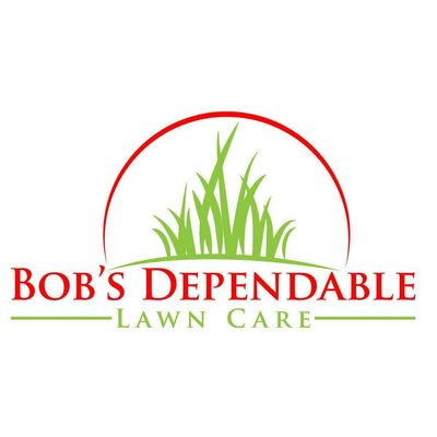 Avatar for Bob's Depenable Lawn Care