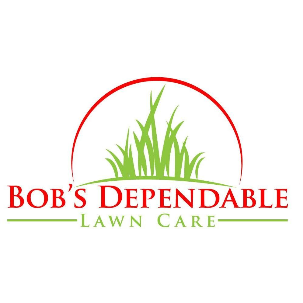 Bob's Depenable Lawn Care