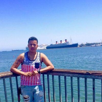 Avatar for Carlos Hernandez Bothell, WA Thumbtack
