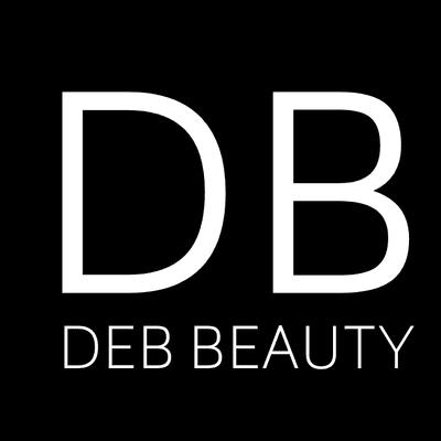 Avatar for DEB BEAUTY