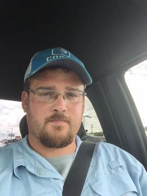 Avatar for Goodyear Plumbing, LLC Seguin, TX Thumbtack