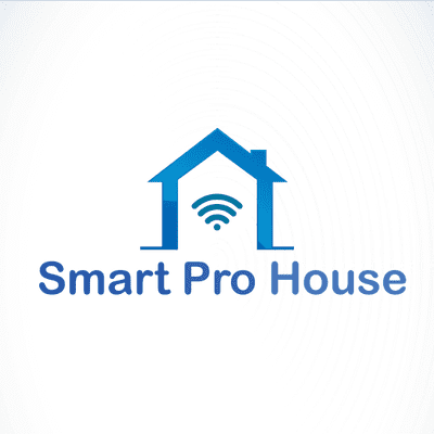 Avatar for Smart Pro House