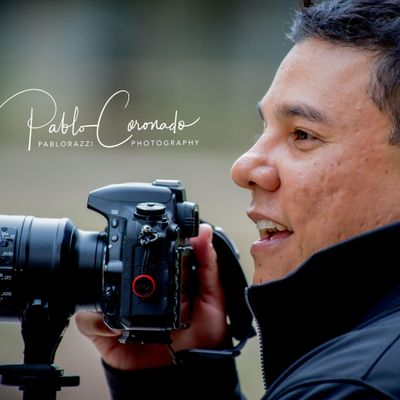 Avatar for Pablorazzi Photography