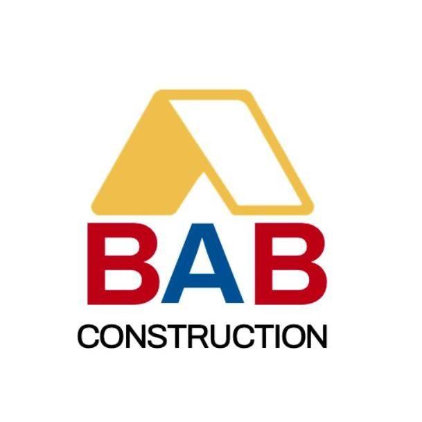 BAB Construction