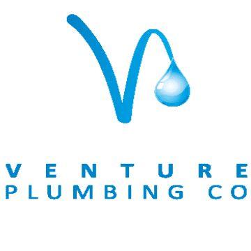 Venture Plumbing Co