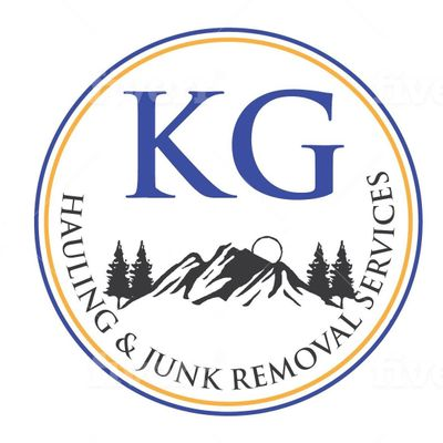 Avatar for KG Hauling & Junk Removal Services LLC Seattle, WA Thumbtack