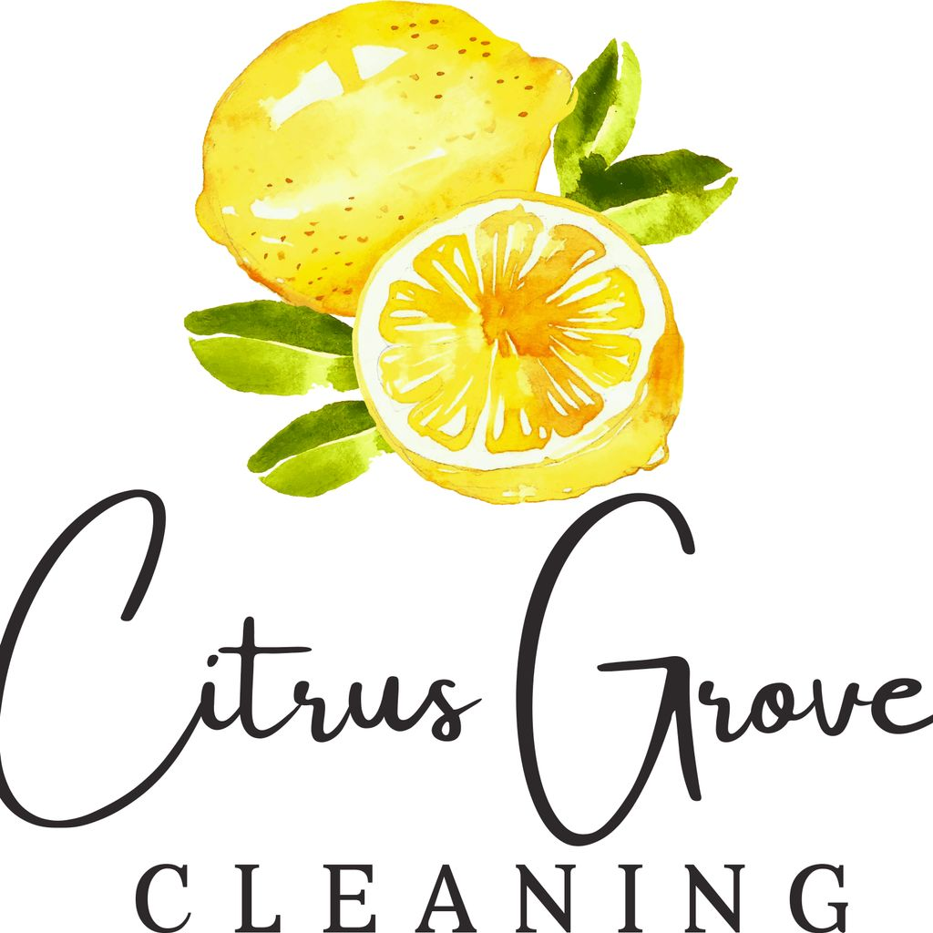 Citrus Grove Cleaning