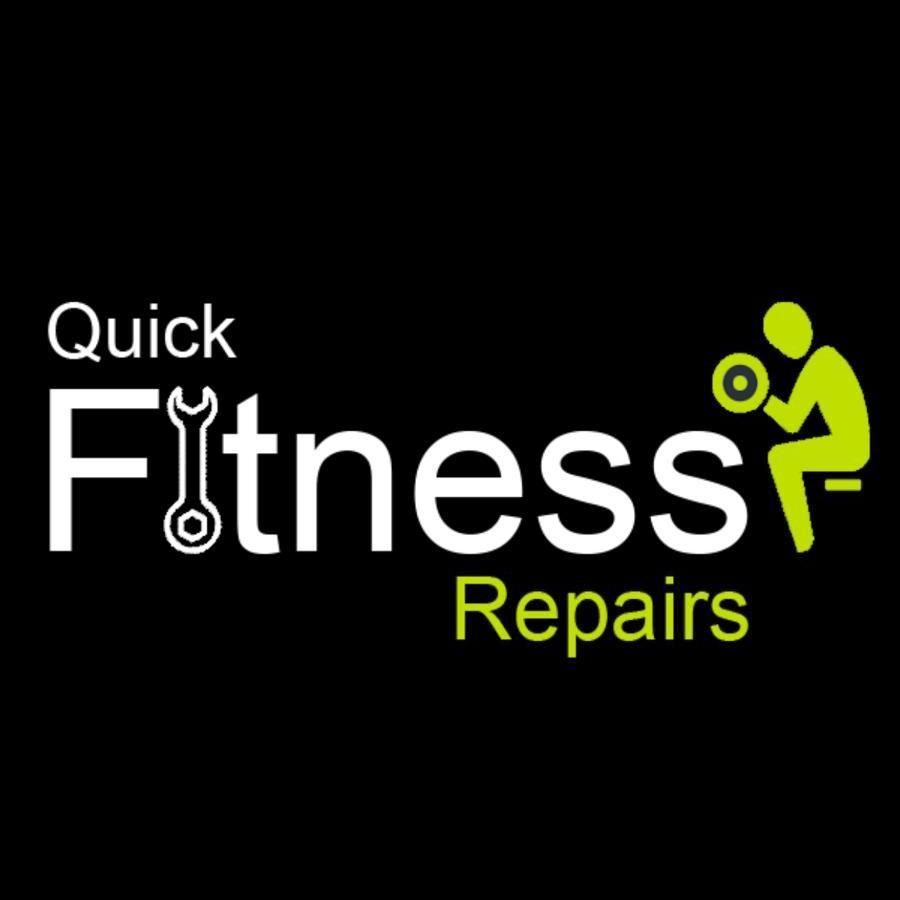 Quick Fitness Repairs