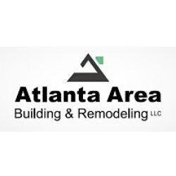 Atlanta Area Building and Remodeling