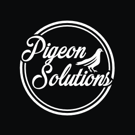Avatar for Pigeon Solutions LLC
