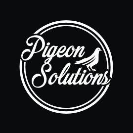 Pigeon Solutions LLC