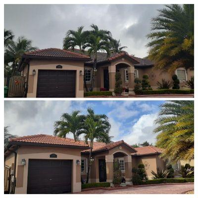 Avatar for RG Roof Cleaning LLC Lake Worth, FL Thumbtack