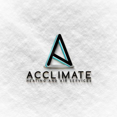 Avatar for ACCLIMATE HEATING AND AIR SERVICES, LLC Raleigh, NC Thumbtack