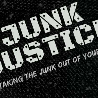 Avatar for Junk Justice