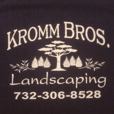 Avatar for Kromm Bros Landscaping Keasbey, NJ Thumbtack