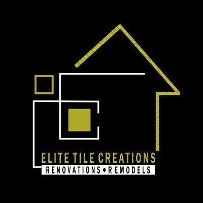 Avatar for Elite Tile Creations Apopka, FL Thumbtack