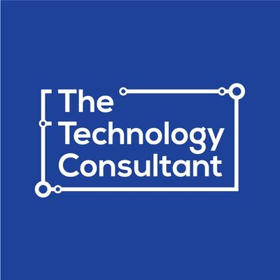 Avatar for Total Tech Solutions