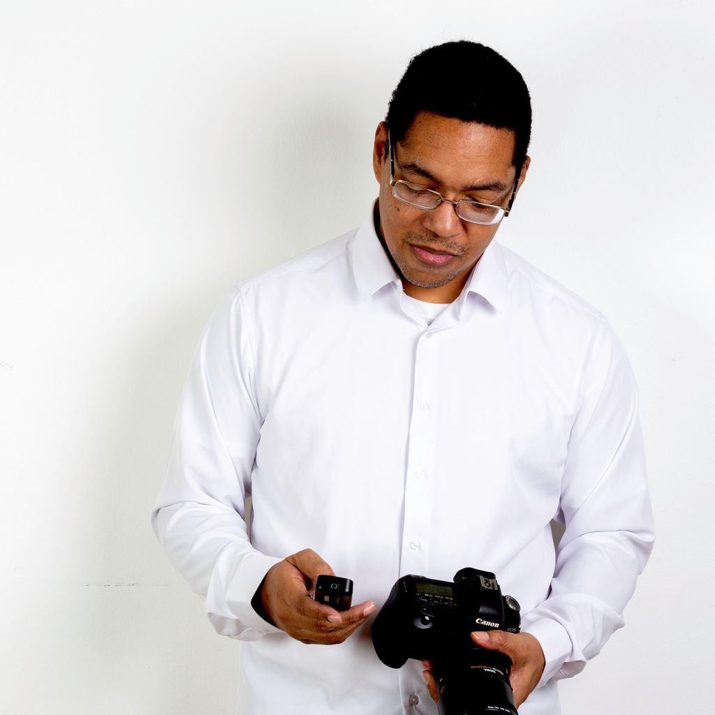 Marcus Boyd Photography