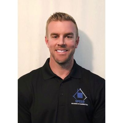 Avatar for Speer Roofing & Construction Clermont, FL Thumbtack