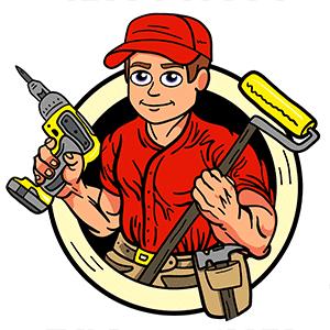 Avatar for Dmitrii's Home Repair