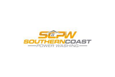 Avatar for Southern Coast Power Washing Shallotte, NC Thumbtack