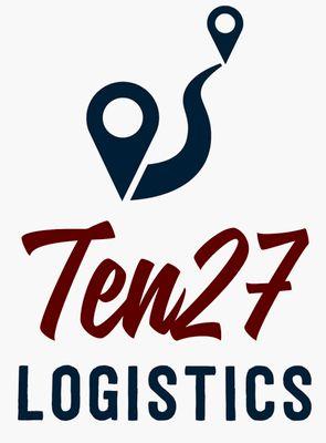 Avatar for Ten27logistics