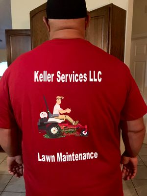 Avatar for Keller Services LLC North Port, FL Thumbtack