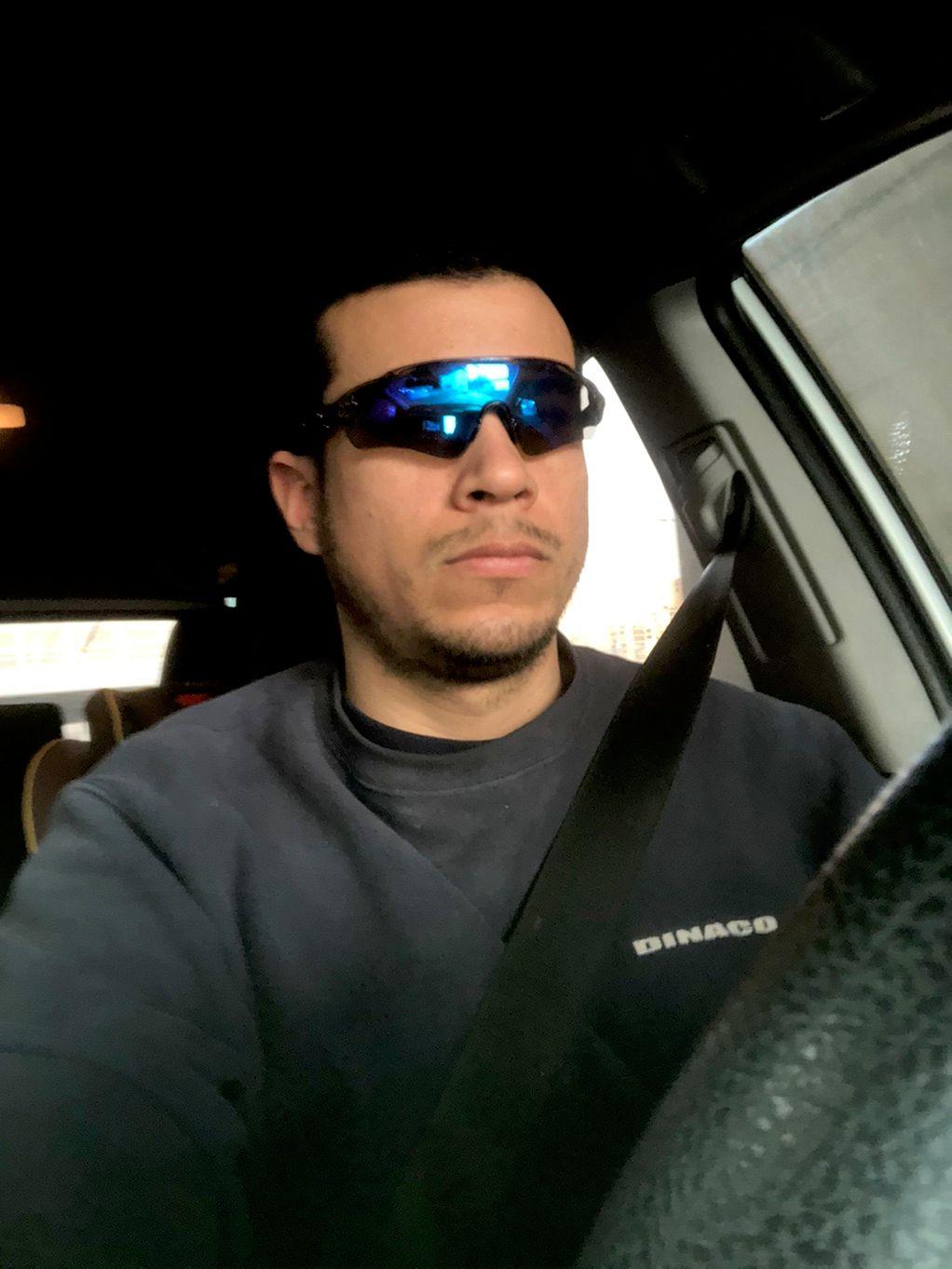 RV Handyman