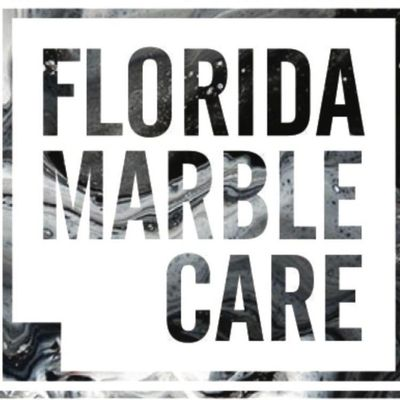 Avatar for Florida Marble Care