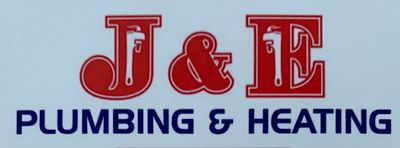 Avatar for J&E Plumbing And Heating Of Long Island Baldwin, NY Thumbtack