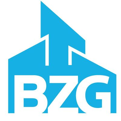 Avatar for BZG International Property Management