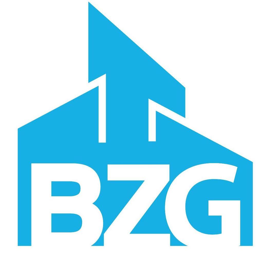 BZG International Property Management