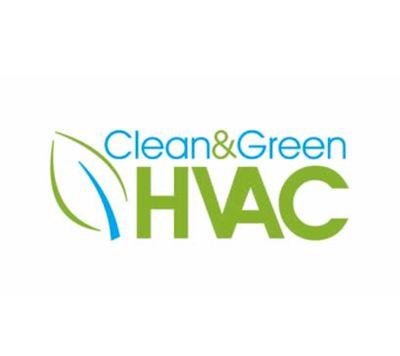 Avatar for Green & Clean HVAC Master Team Miami, FL Thumbtack