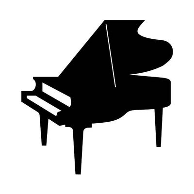 Avatar for SoCal Piano Tuner Redondo Beach, CA Thumbtack