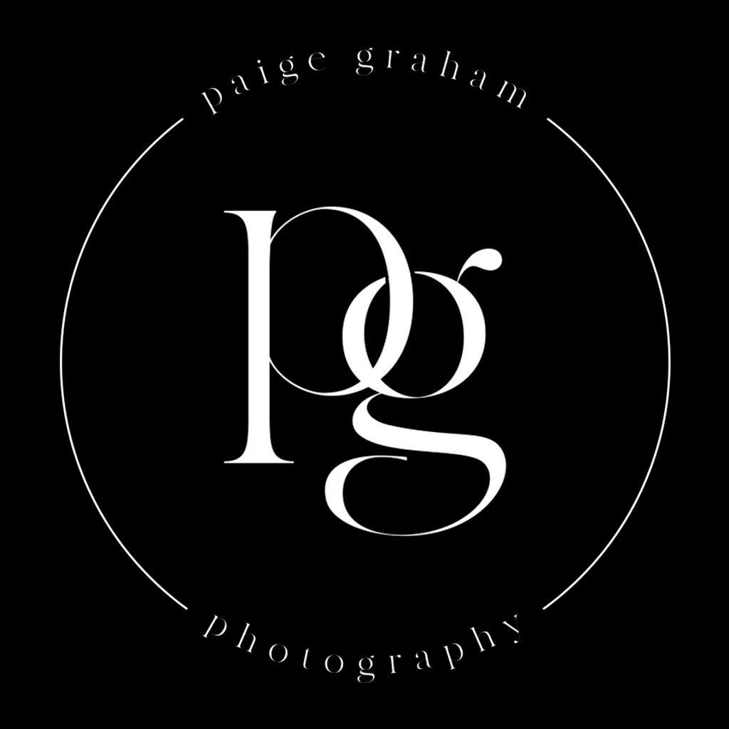 Paige Graham Photography