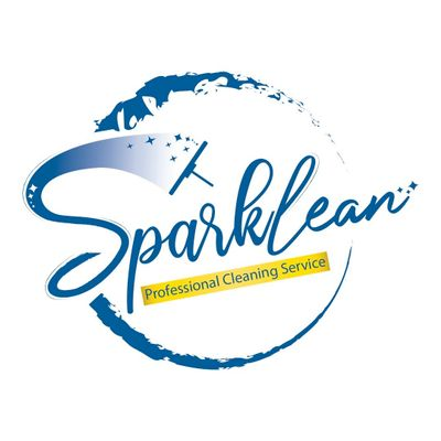 Avatar for Sparklean, Professional Cleaning Services