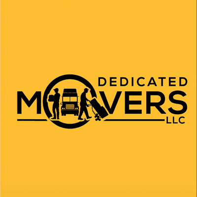 Avatar for Dedicated Movers