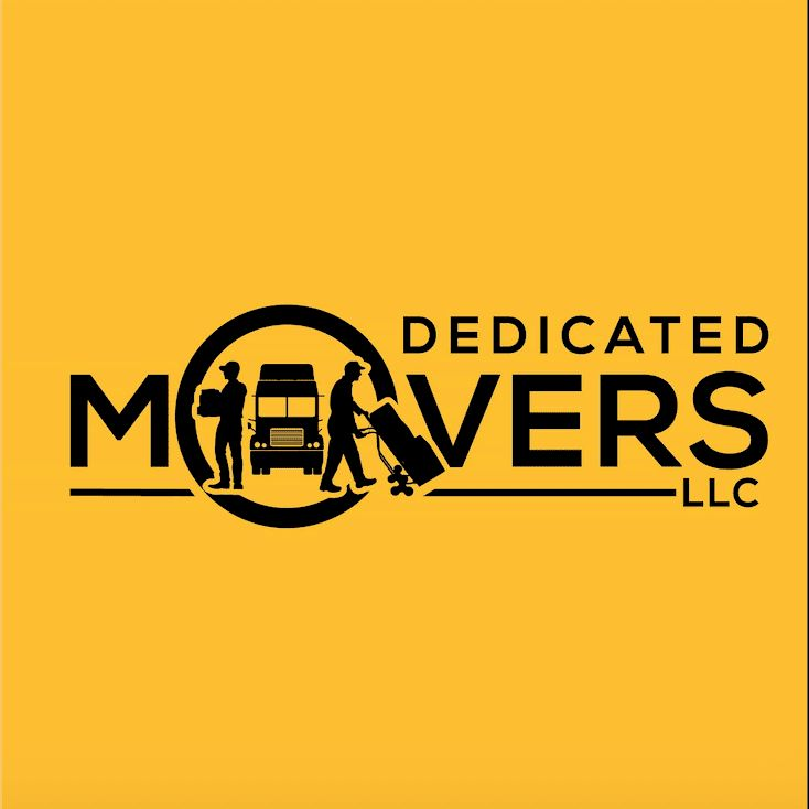 Dedicated Movers