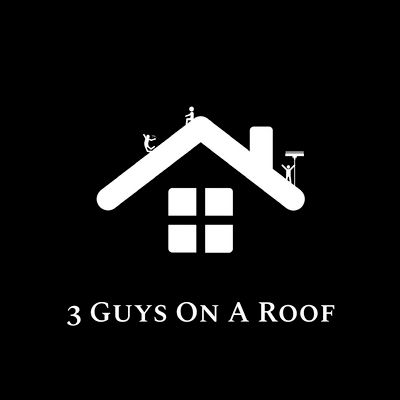 Avatar for 3 Guys On A Roof Seattle, WA Thumbtack