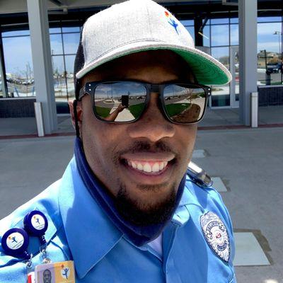 Avatar for Sir Elite Security Service LLC Denver, CO Thumbtack