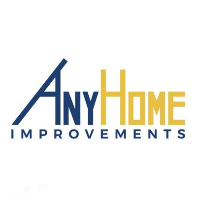 Avatar for AnyHome Improvements LLC