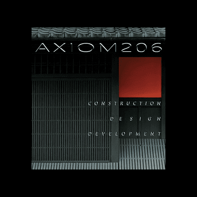 Avatar for Axiom206, LLC