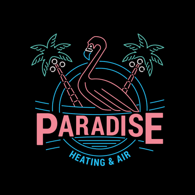 Avatar for Paradise Heating and Air LLC