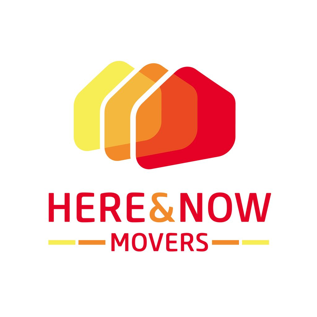 Here & Now Movers LLC