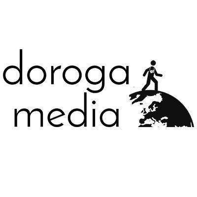 Avatar for Doroga Media