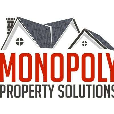 Avatar for Monopoly Property Solutions LLC